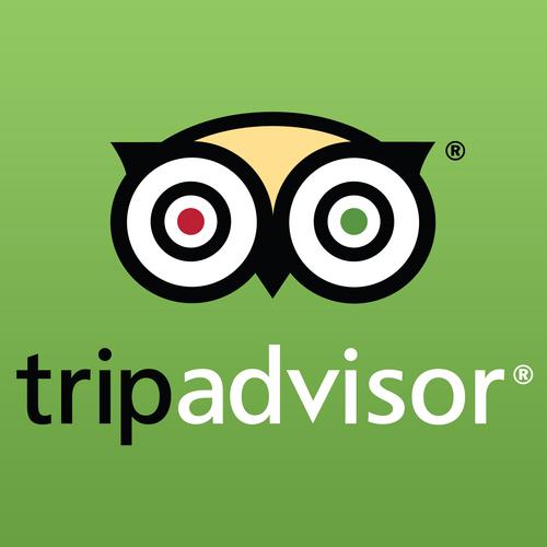 trip advisor image